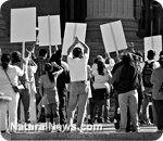 Protest-Courthouse.jpg