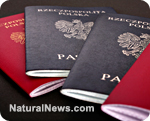 https://i1.wp.com/www.naturalnews.com/gallery/photoscom/Passports.jpg