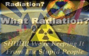 Qual radiação