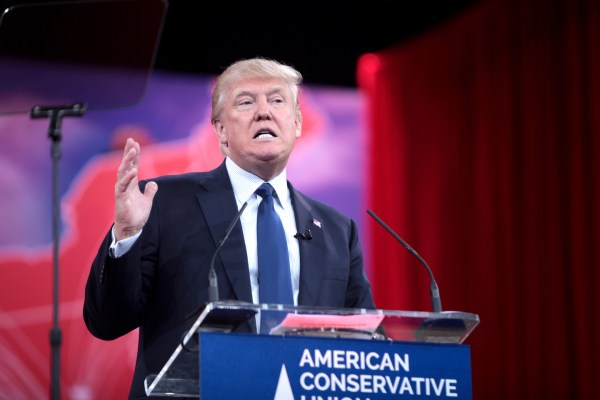 Trump's attack on Big Pharma's cartel profiteering lost ...