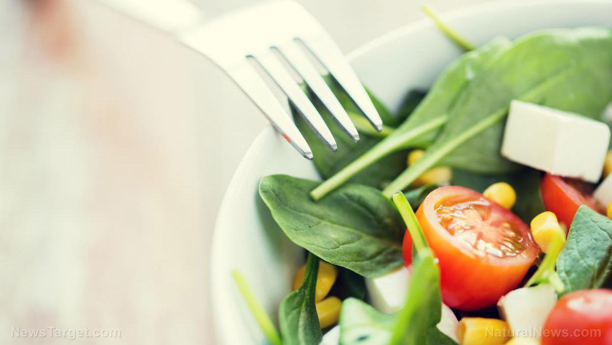 https://i1.wp.com/www.naturalnews.com/wp-content/uploads/sites/91/2017/06/Healthy-Eating-Dieting-Vegetarian-Kitchen-Cooking.jpg