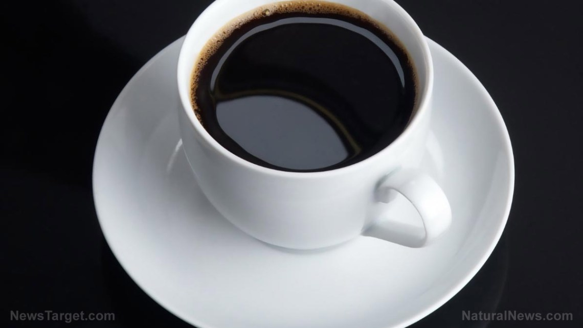 Image Result For How Much Caffeine Is In A Cup Of Decaffeinated Coffeea