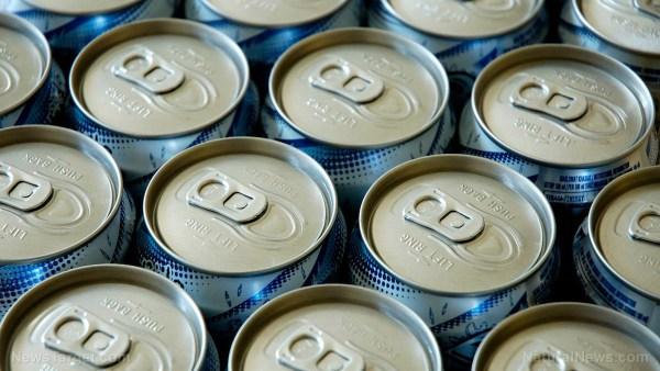 Sugar sticker shock in Seattle: New tax on sweetened ...