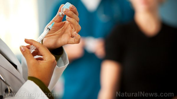 Syringe-Into-Flu-Vaccination-e1519116086