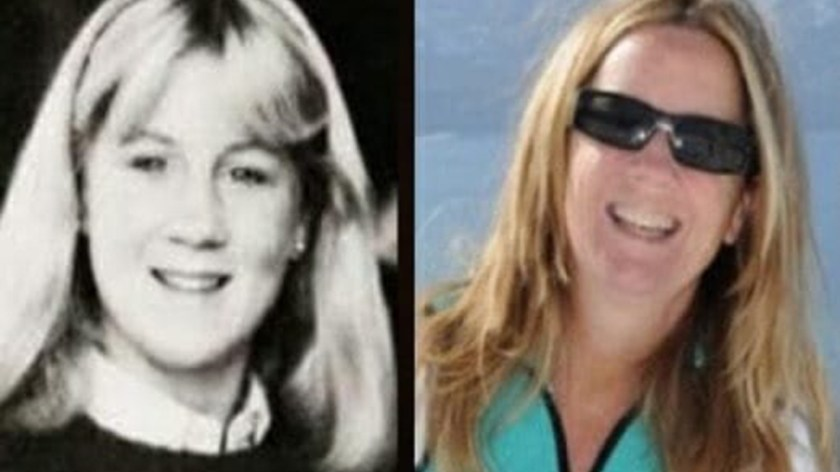 """Image: Kavanaugh accuser Christine Blasey Ford ran mass """"hypnotic inductions"""" of psychiatric subjects as part of mind control research funded by foundation linked to """"computational psychosomatics"""" neuro-hijacking (UPDATE 1)"""