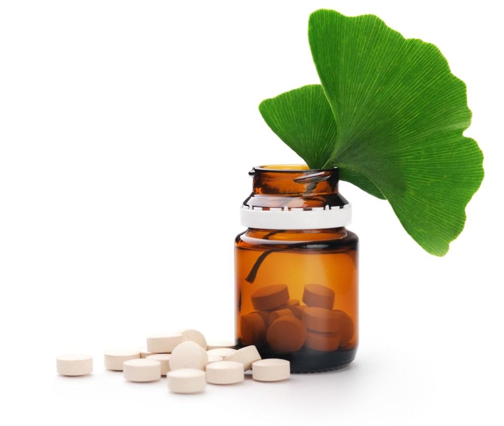 nATUROPATIA y medicinas naturales
