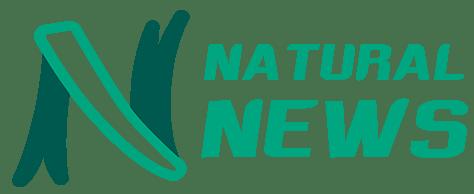 Natural News Revista de salud natural, ecología, medicina, deporte…
