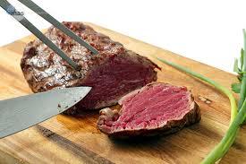 Nuevos estudios contra el cáncer señalan la carne y la leche como un factor de riesgo