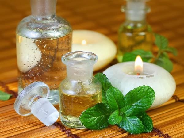 Cuidar la salud con terapias naturales