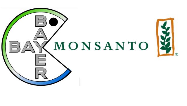 Bayer/Monsanto indemnizará a otro enfermo de cáncer