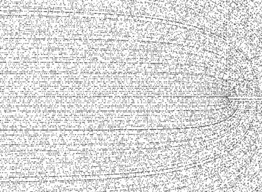 Image result for prime spirals