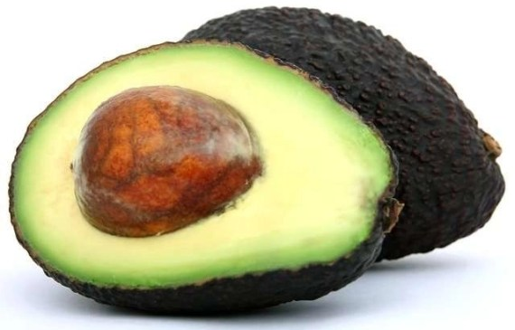 avocado-oil-for-hair-growth