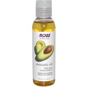 now-foods-avocado-oil