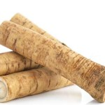 How to Make Your Own Burdock Root Oil