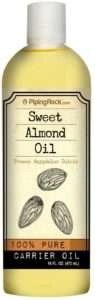 piping-rock-sweet-almond-oil