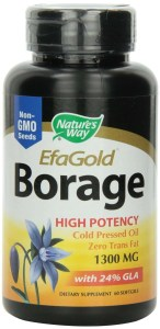borage-oil-for-hair-growth