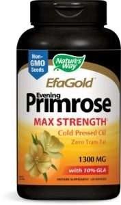 evening-primrose-oil-for-hair-growth