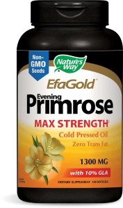 evening-primrose-oil-for-hair-growth