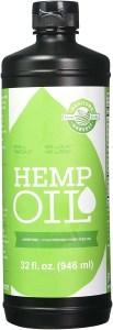 Manitoba-Harvest-Cold-Pressed-Hemp-Seed-Oil