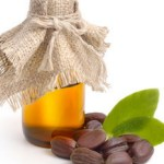 Eliminate Dry Hair and Scalp Issues with Jojoba Oil