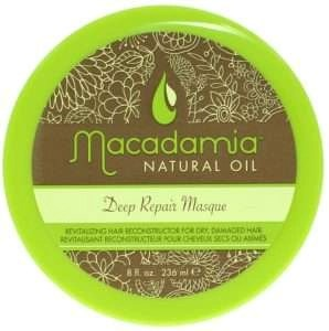 macadamia-nut-oil-ntural-hair-mask