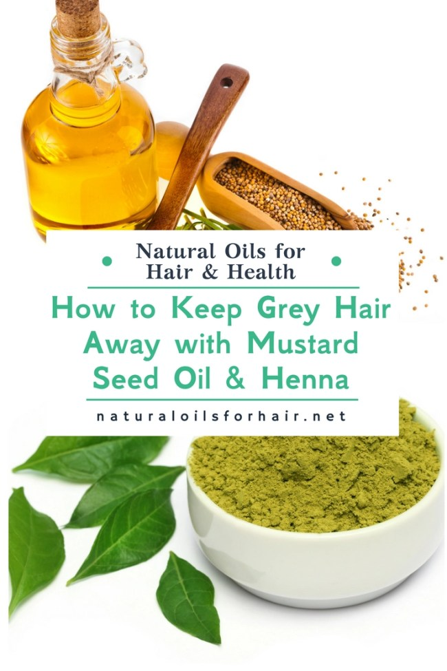 How-to-Keep-Grey-Hair-Away-with-Mustard-Seed-Oil-and-Henna