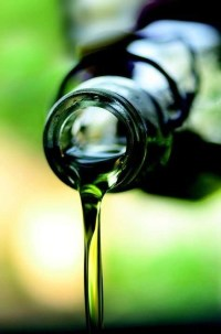 Natural Oils for Hair & Health Subscription