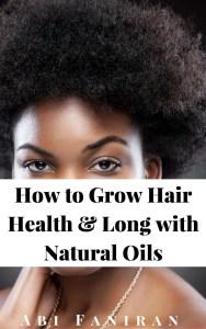 grow-hair-long-with-natural-oils