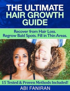 the-ultimate-hair-growth-guide-hair-loss