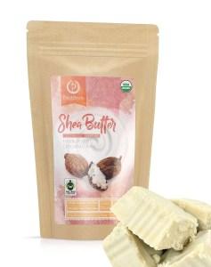 Plant Origin Shea Butter