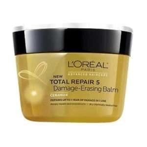 L'Oreal Total Repair 5 Damage Erasing Balm
