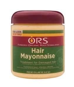 ORS_Hair_Mayonnaise
