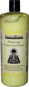 Taliah Waajid Enhancing Herbal Conditioner