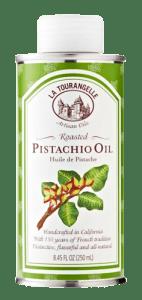 La Tourangelle Roasted Pistachio Oil