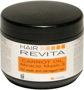 hair-revita-carrot-oil-mask