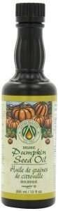 Omega Nutrition Pumpkin Seed Oil