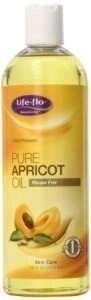 life flo apricot kernel oil