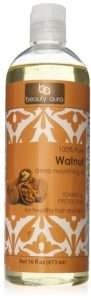 beauty-aura-walnut-oil