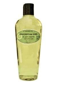 dr adorable meadowfoam seed oil