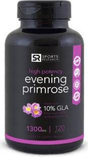 evening-primrose-oil-supplements