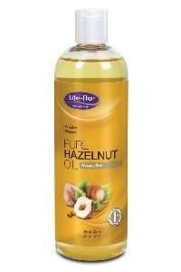life flo hazelnut oil