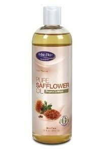 life flo safflower oil