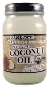 trader-joes-coconut-oil