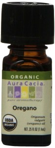 Aura Cacia-sweet-orange-essential-oil