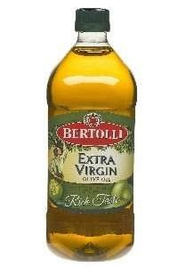 bertoli-extra-virgin-olive-oil