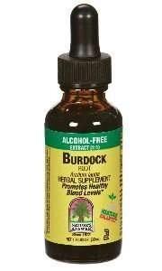 burdock-root-extract