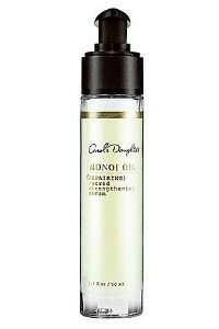 carols-daughter-monoi-oil