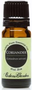edens-garden-coriander-essential-oil