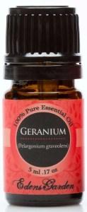 edens-garden-geranium-essential-oil