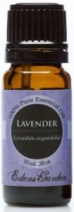 edens-garden-lavender-essential-oil